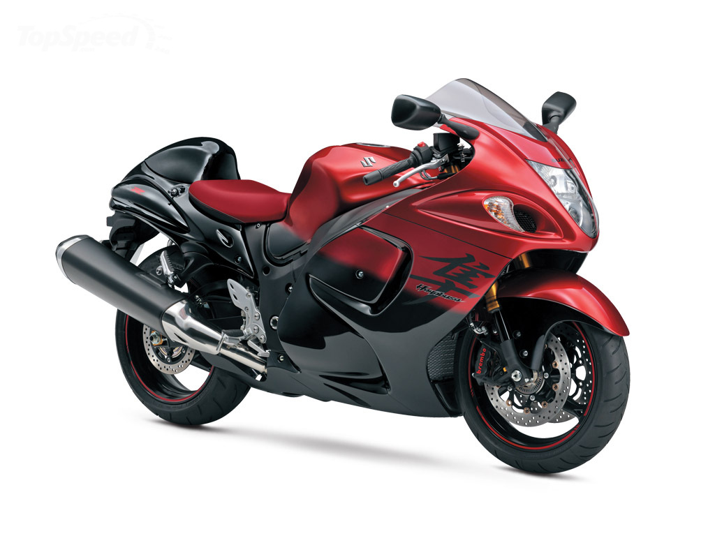 2014 suzuki hayabusa 50th anniversary edition picture. Black Bedroom Furniture Sets. Home Design Ideas