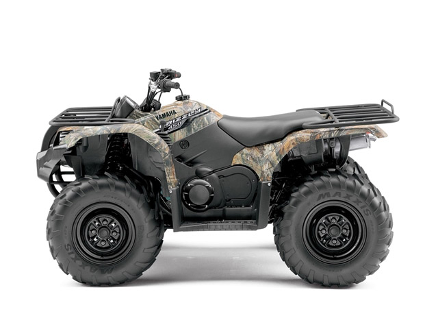 2014 yamaha grizzly 450 review top speed for 2014 yamaha grizzly 450 value