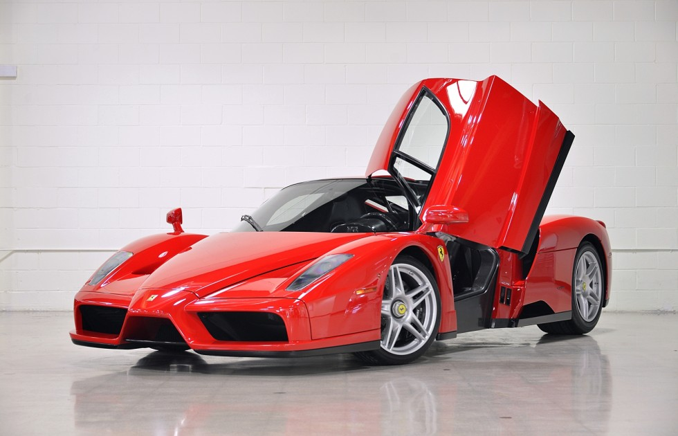 yet ferrari car million forbeslife featured worlds s most its the world disappoints cars valuable becomes auction price sites allenstjohn
