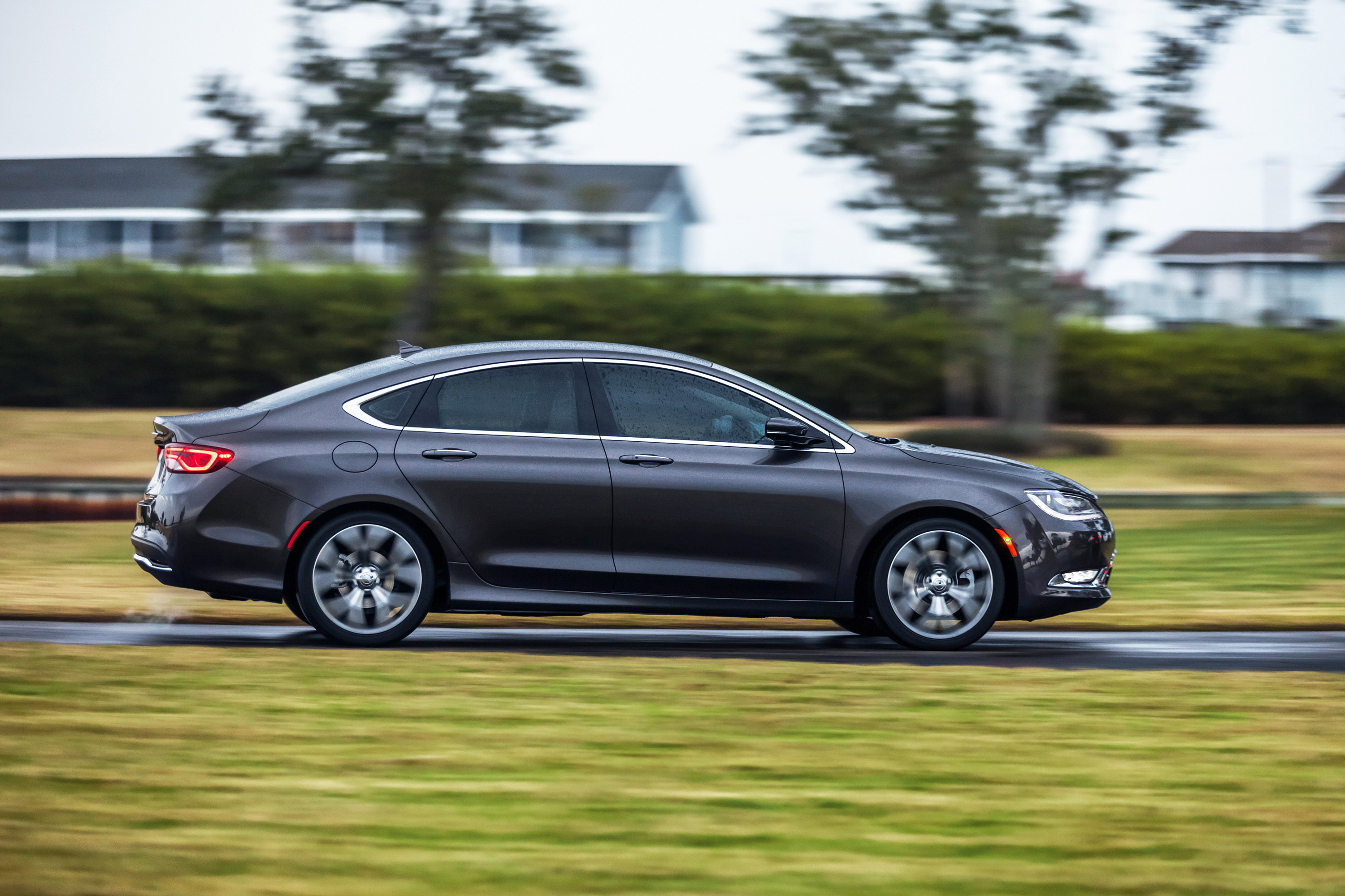 solid mid transmission awd sedan msrp drive fast size by review the chrysler speed a wire