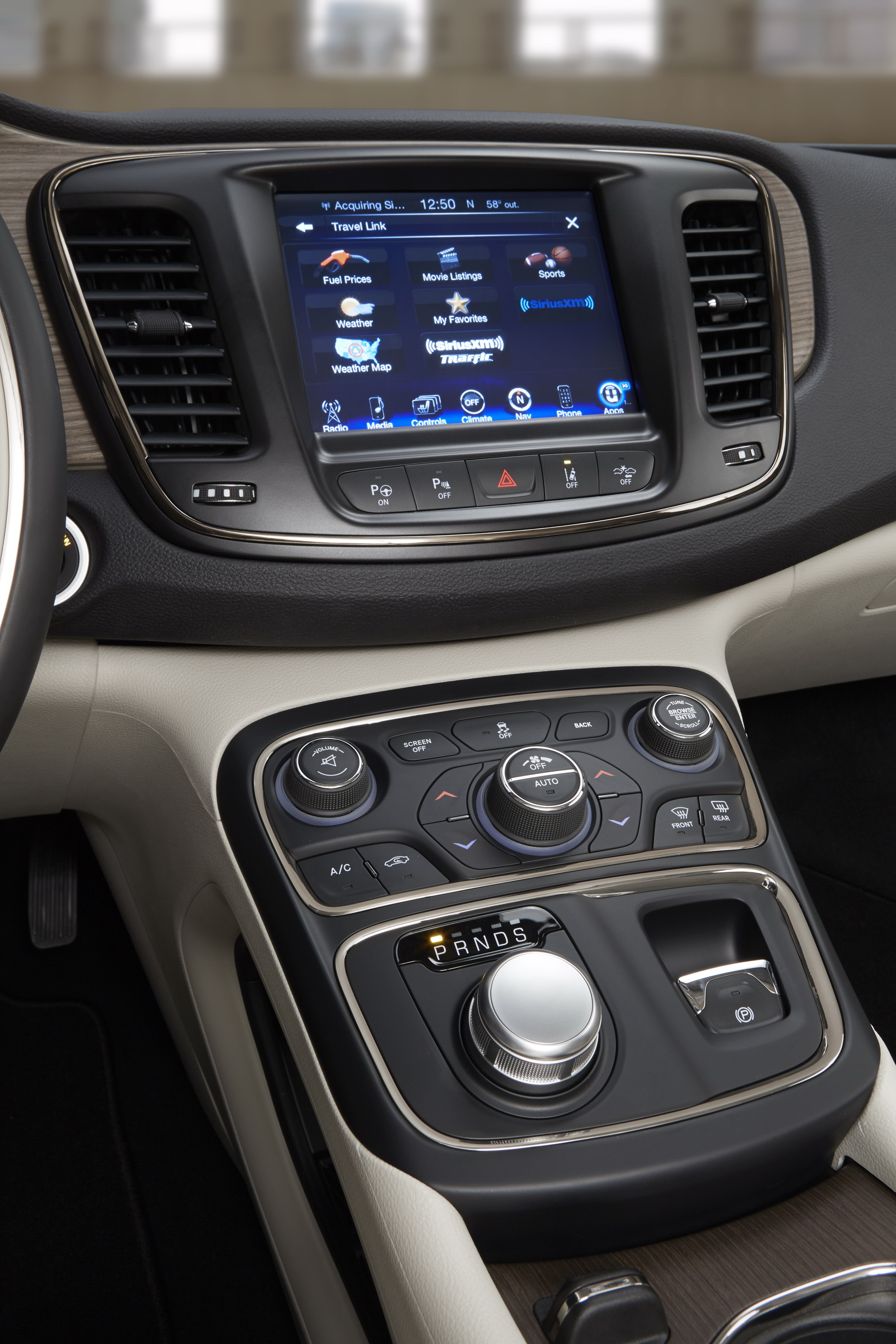 2015 chrysler 200 review gallery 538096 top speed. Black Bedroom Furniture Sets. Home Design Ideas