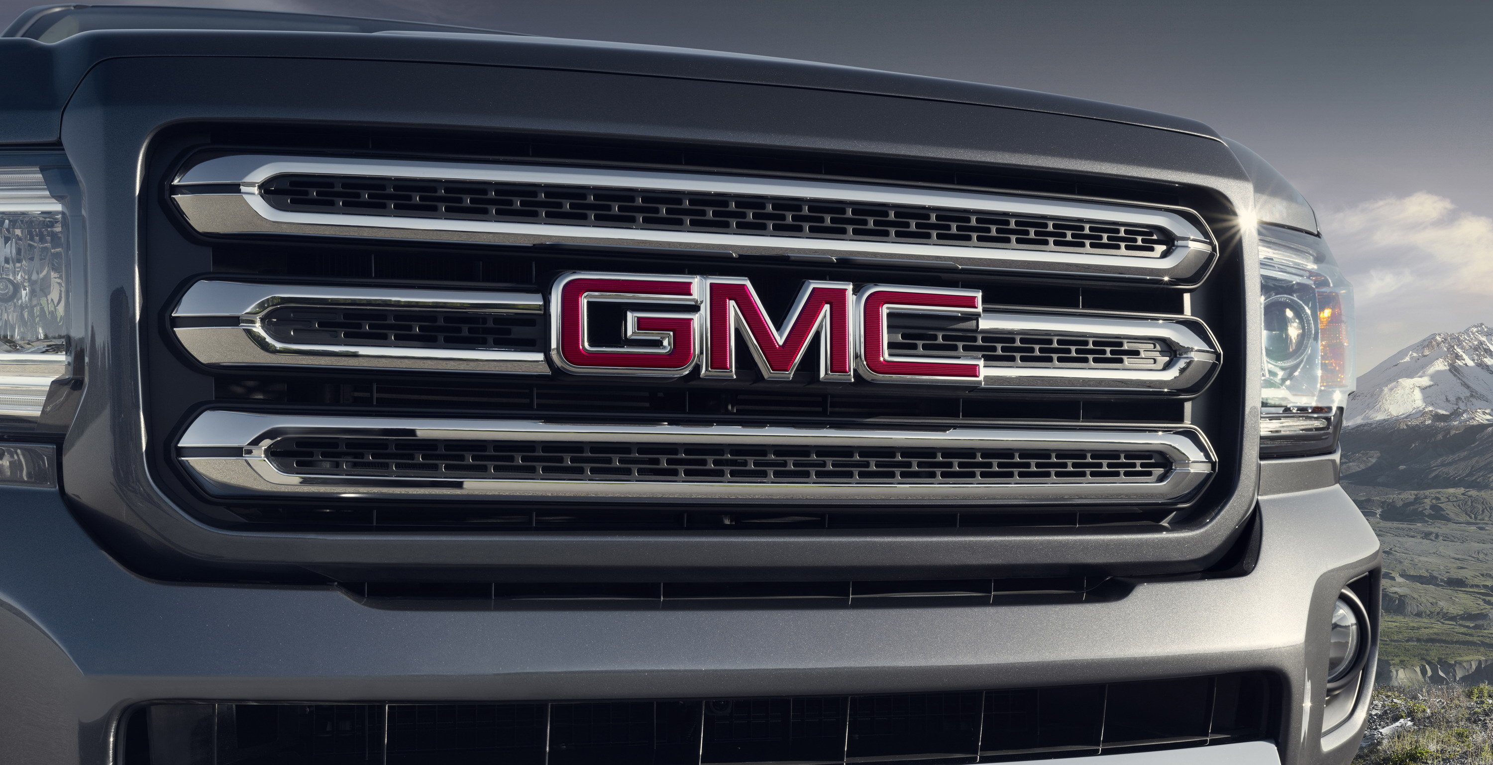 cars canyon speed gmc top