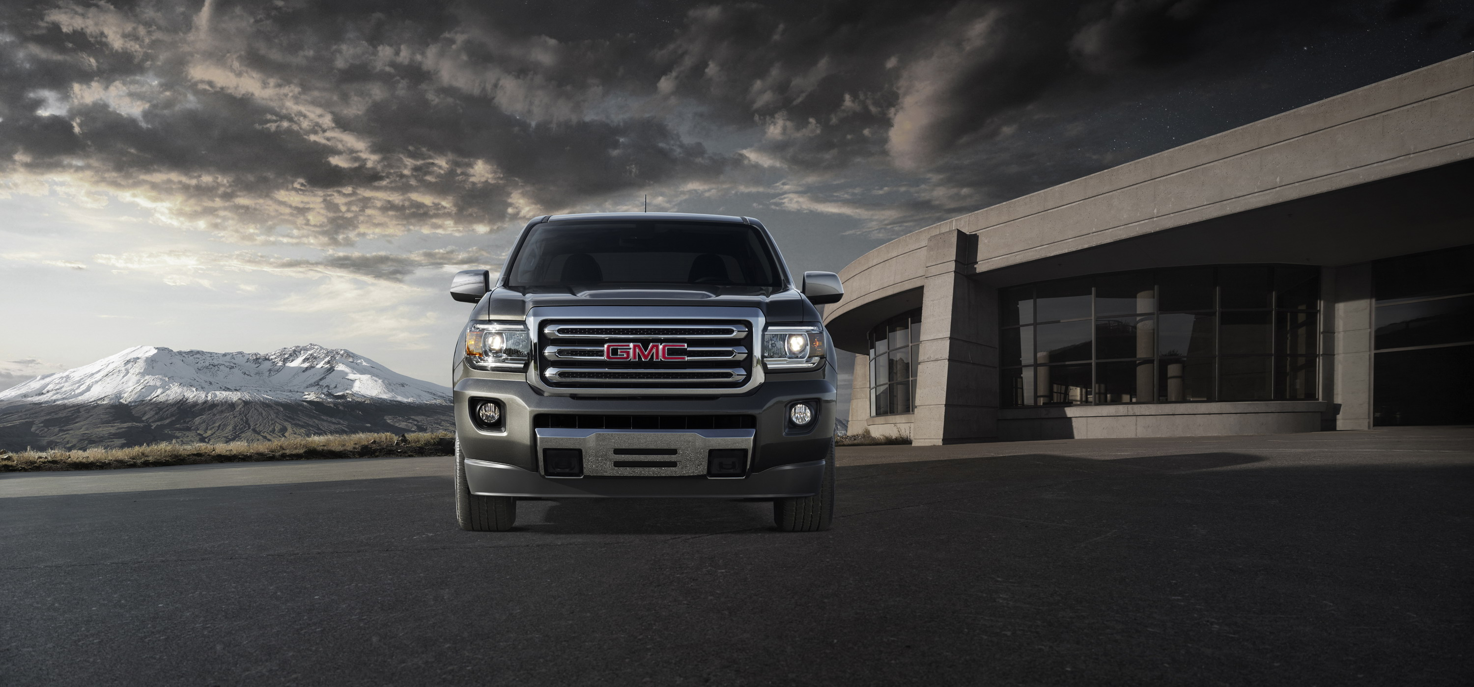 gmc canyon size of reviews terrain full sle all experience mid wrapper review