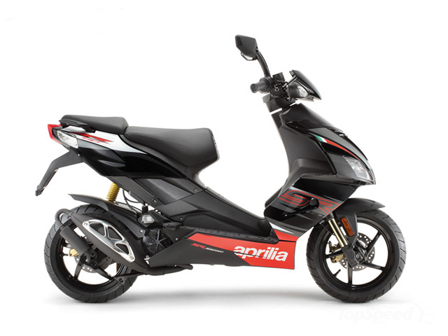 2014 aprilia sr 50 picture 539117 motorcycle review top speed. Black Bedroom Furniture Sets. Home Design Ideas