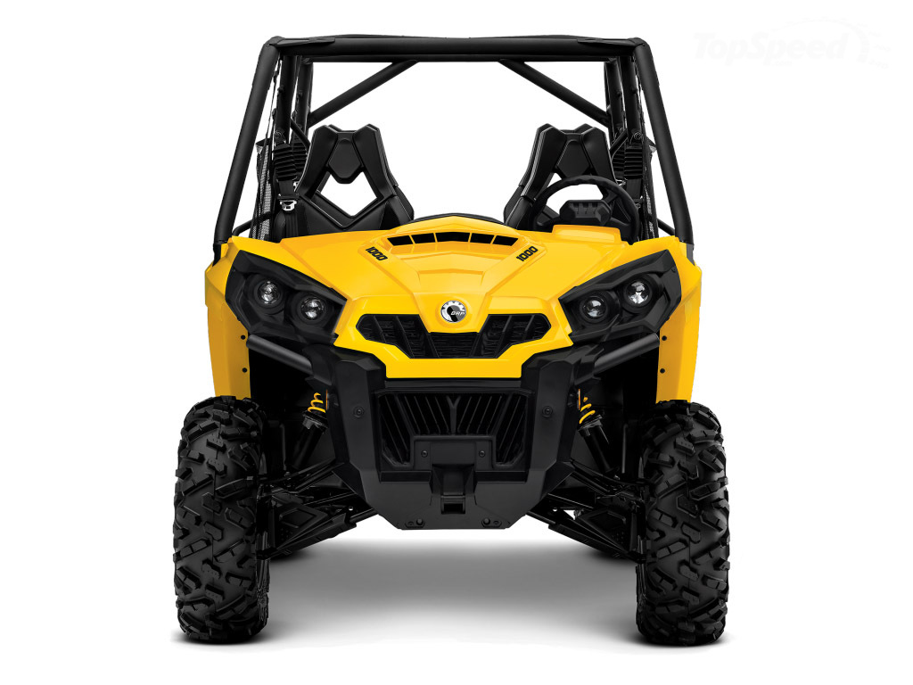2014 can am commander max dps picture 539411 motorcycle review top speed. Black Bedroom Furniture Sets. Home Design Ideas