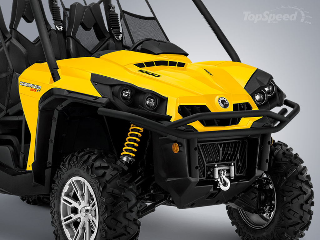2014 can am commander max xt picture 539422 motorcycle review top speed. Black Bedroom Furniture Sets. Home Design Ideas