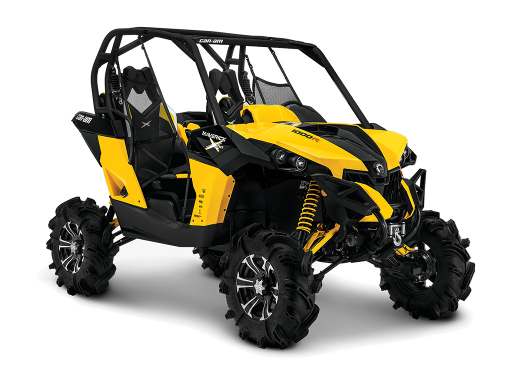 2014 can am maverick 1000 x mr top speed. Black Bedroom Furniture Sets. Home Design Ideas