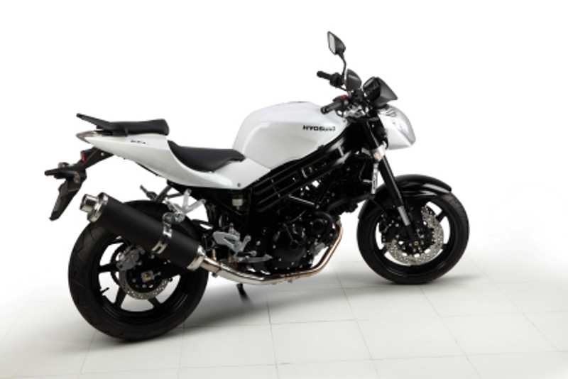 2014 hyosung gt650 review top speed. Black Bedroom Furniture Sets. Home Design Ideas