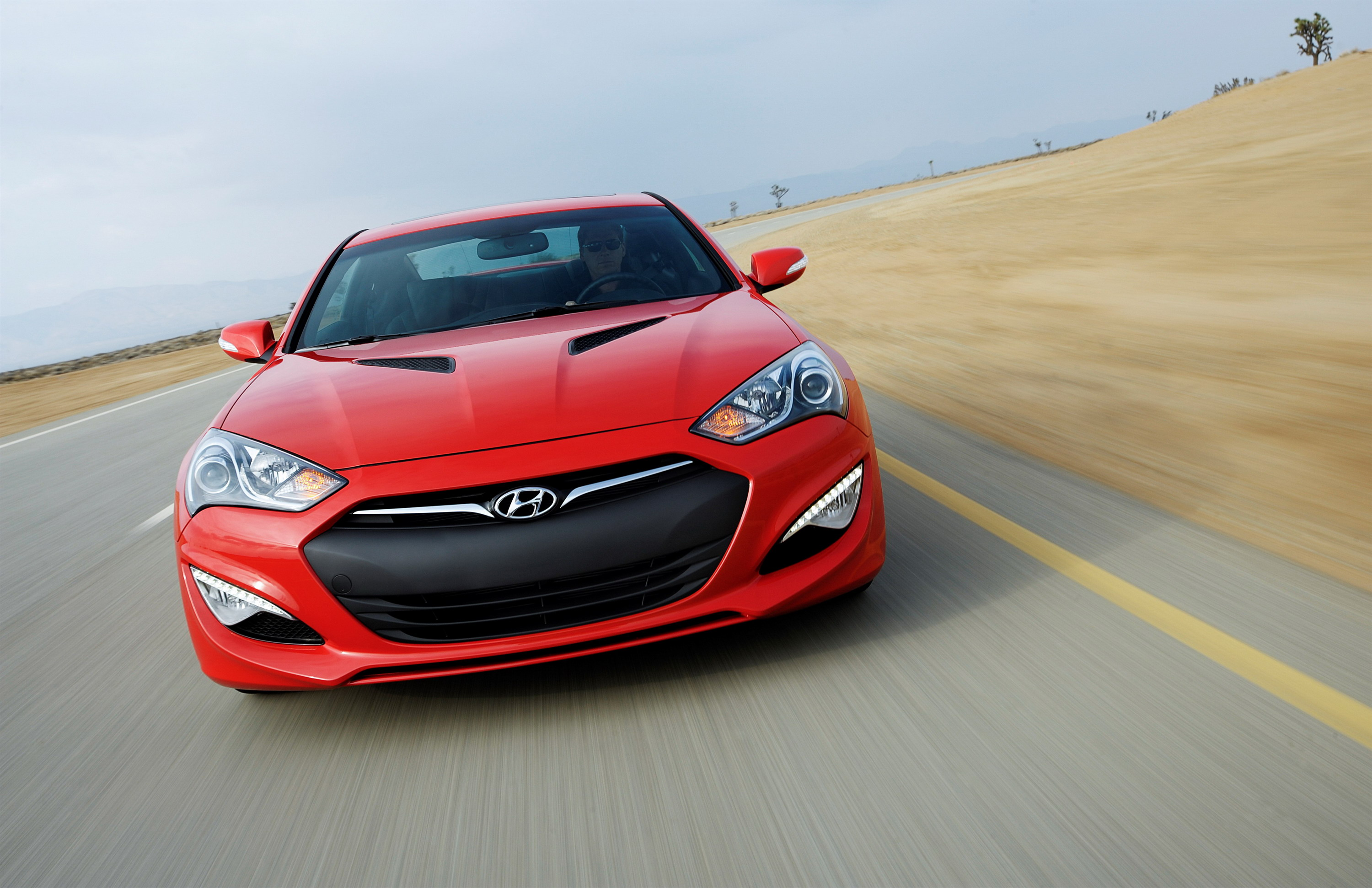 doesn much it better get hyundai doesnt genesis roadbeat t