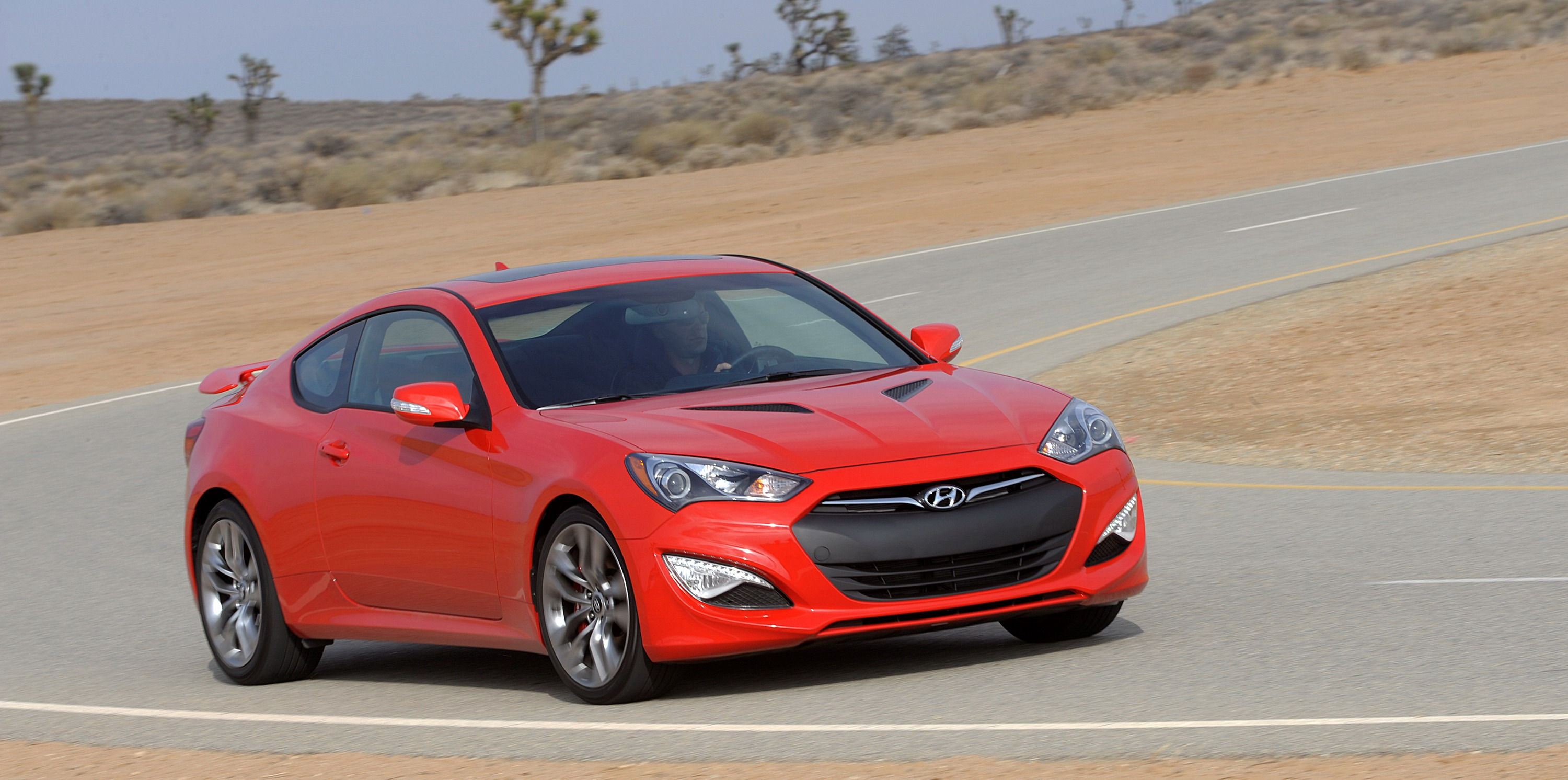 watch review youtube genesis coupe hyundai