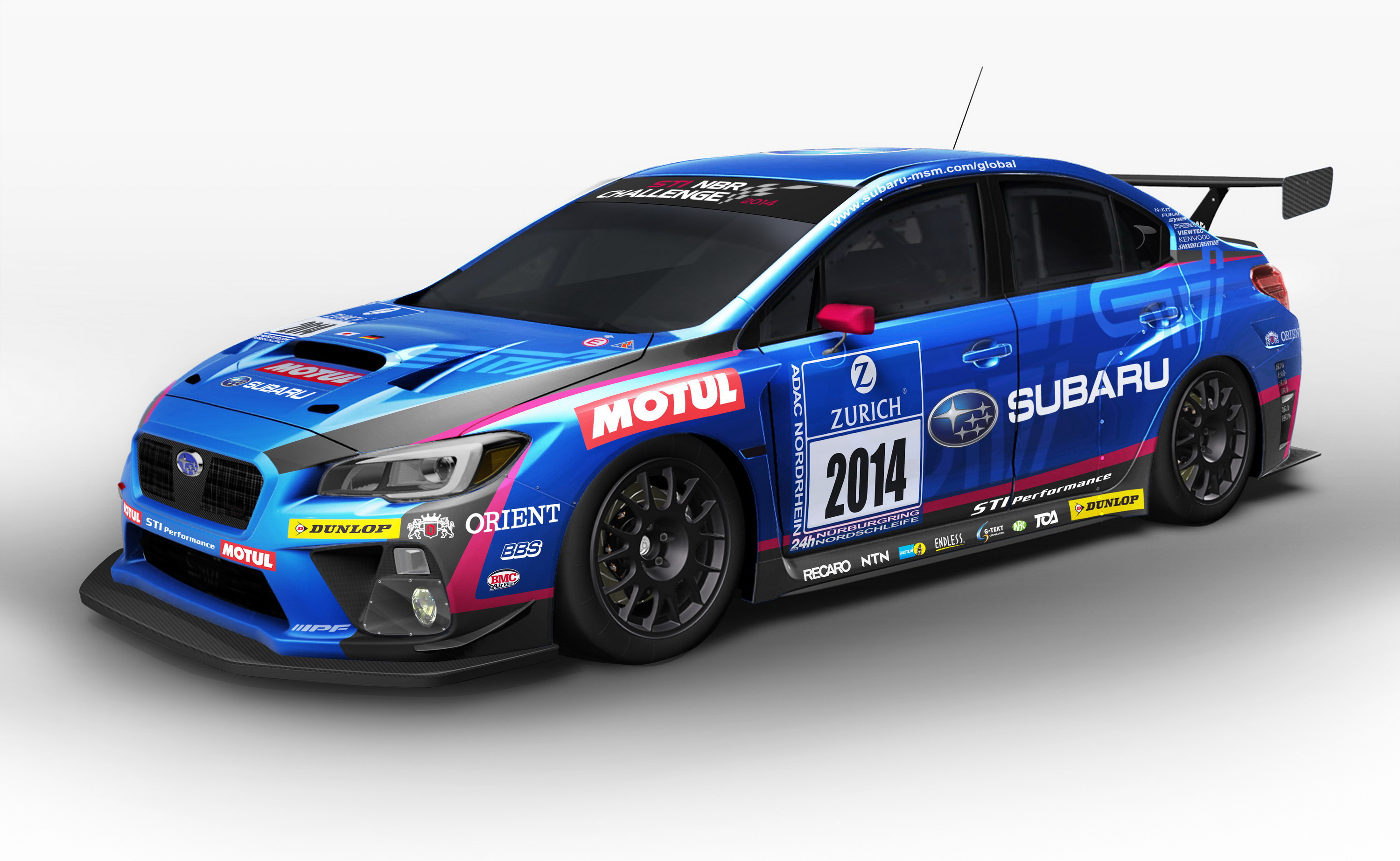 2015 subaru wrx sti race car review top speed. Black Bedroom Furniture Sets. Home Design Ideas