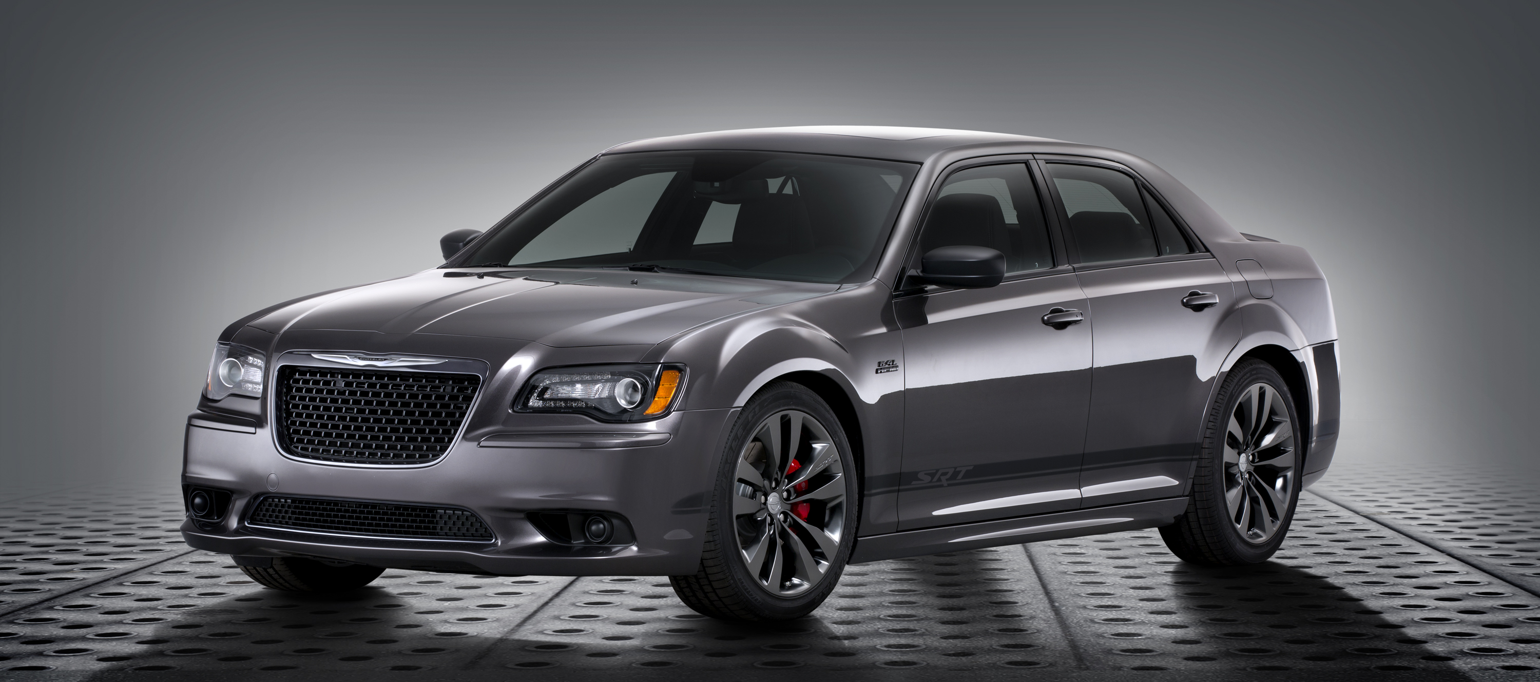 2014 chrysler 300 srt satin vapor edition top speed. Black Bedroom Furniture Sets. Home Design Ideas