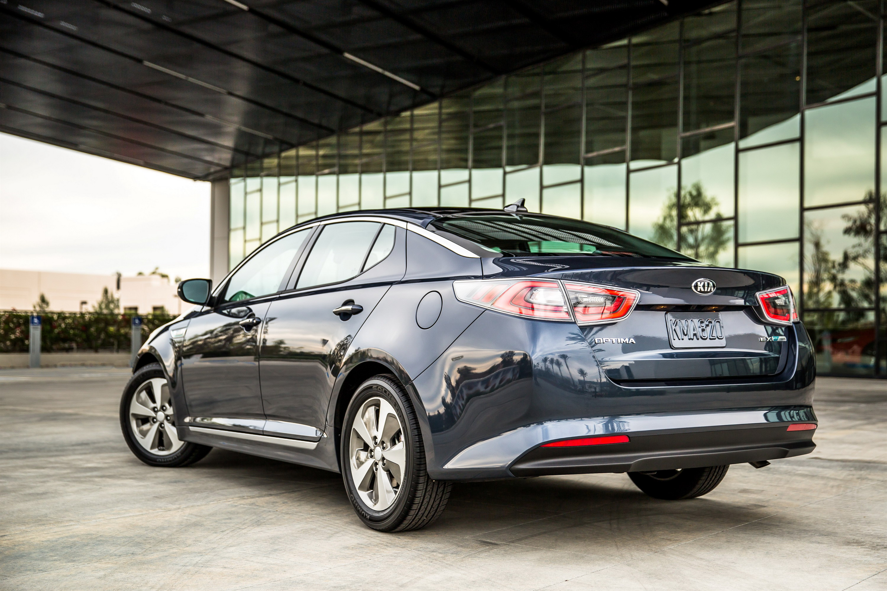 lallier on zoom en used the pre km ans image inventory hybrid owned garantie optima kia