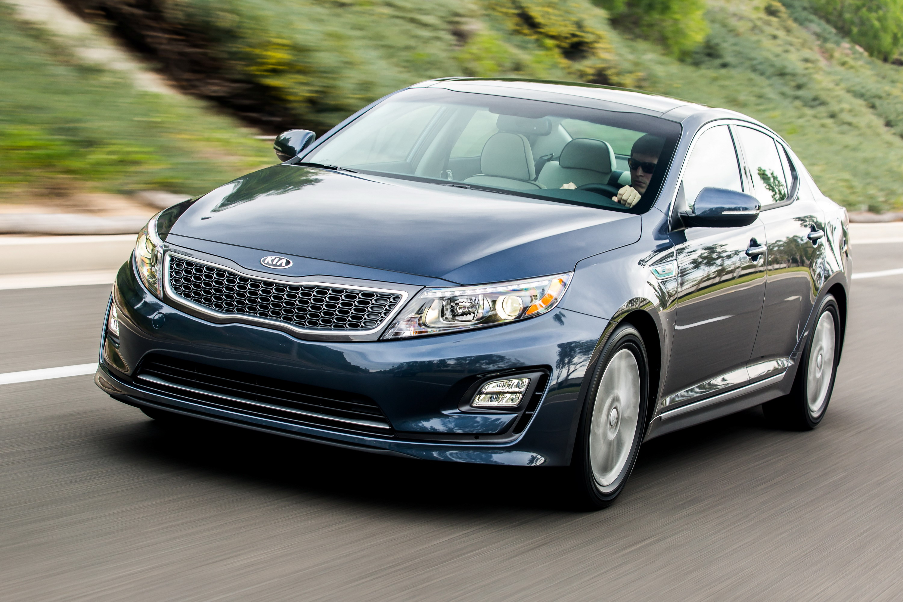 sx review test created car rapha l turbo reviews interior driving with kia optima road