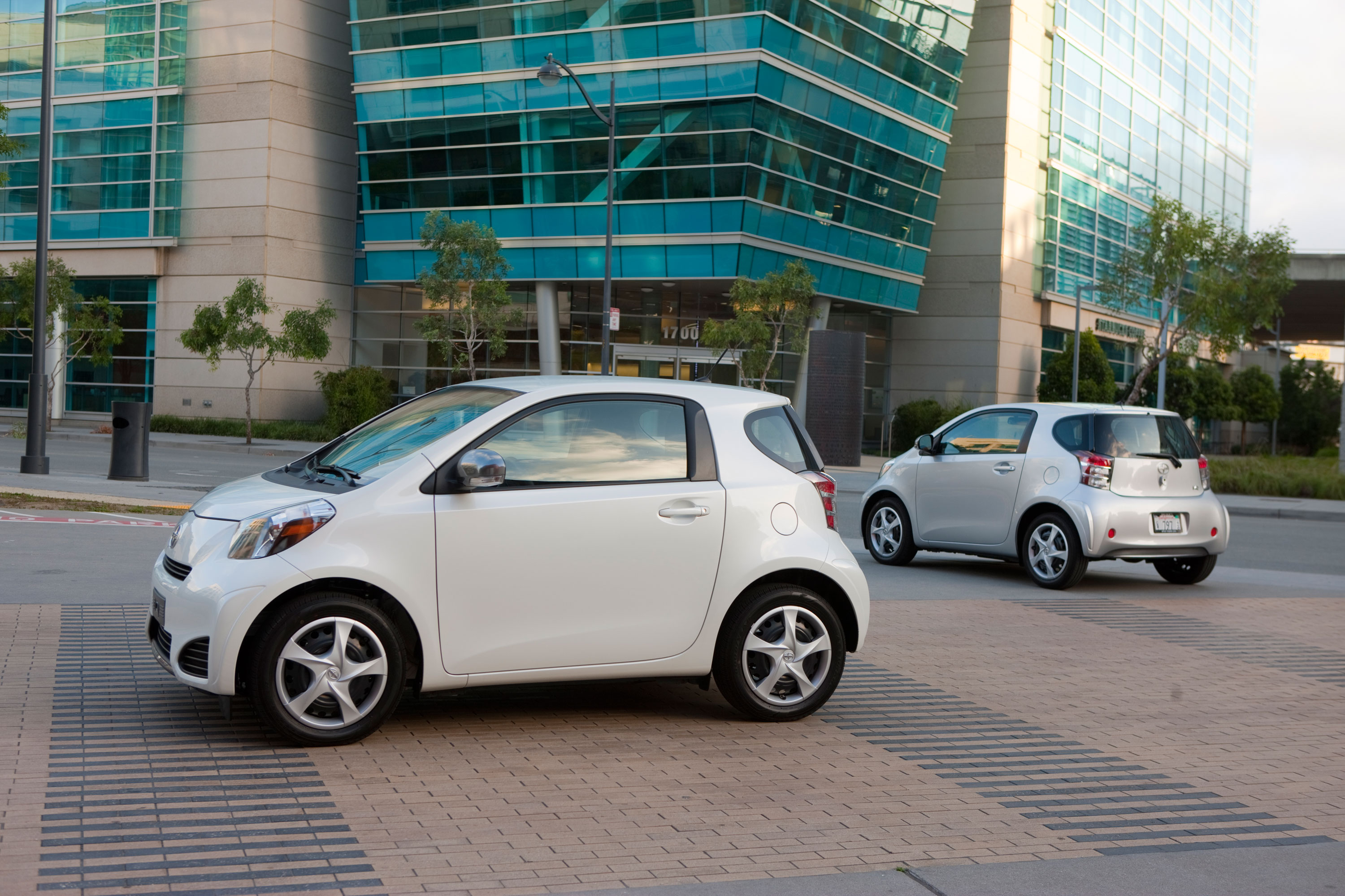 Worksheet. 2014 Scion IQ Review  Top Speed