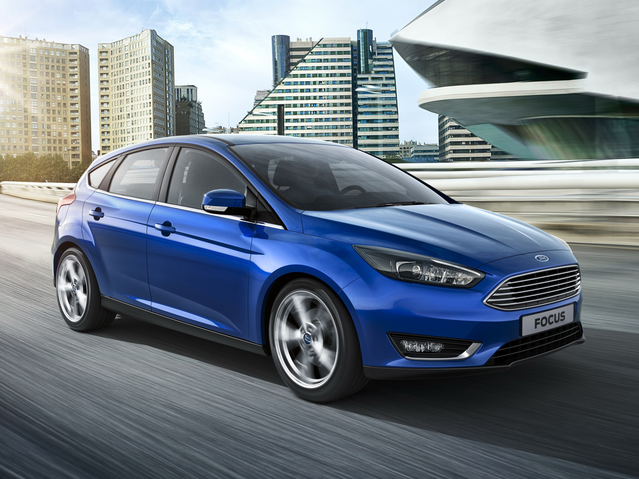2015 ford focus review top speed. Black Bedroom Furniture Sets. Home Design Ideas