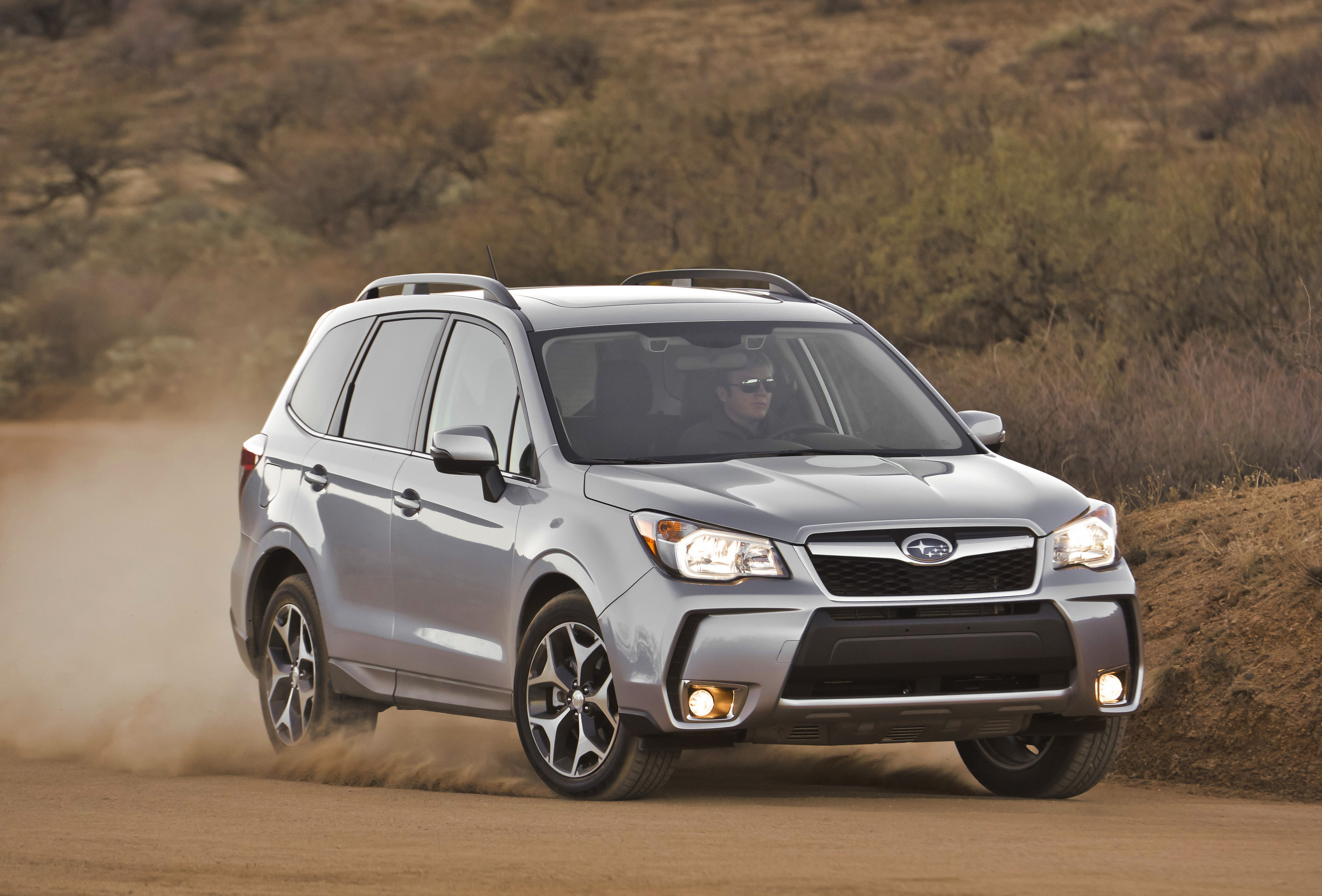2015 2017 subaru forester review top speed. Black Bedroom Furniture Sets. Home Design Ideas