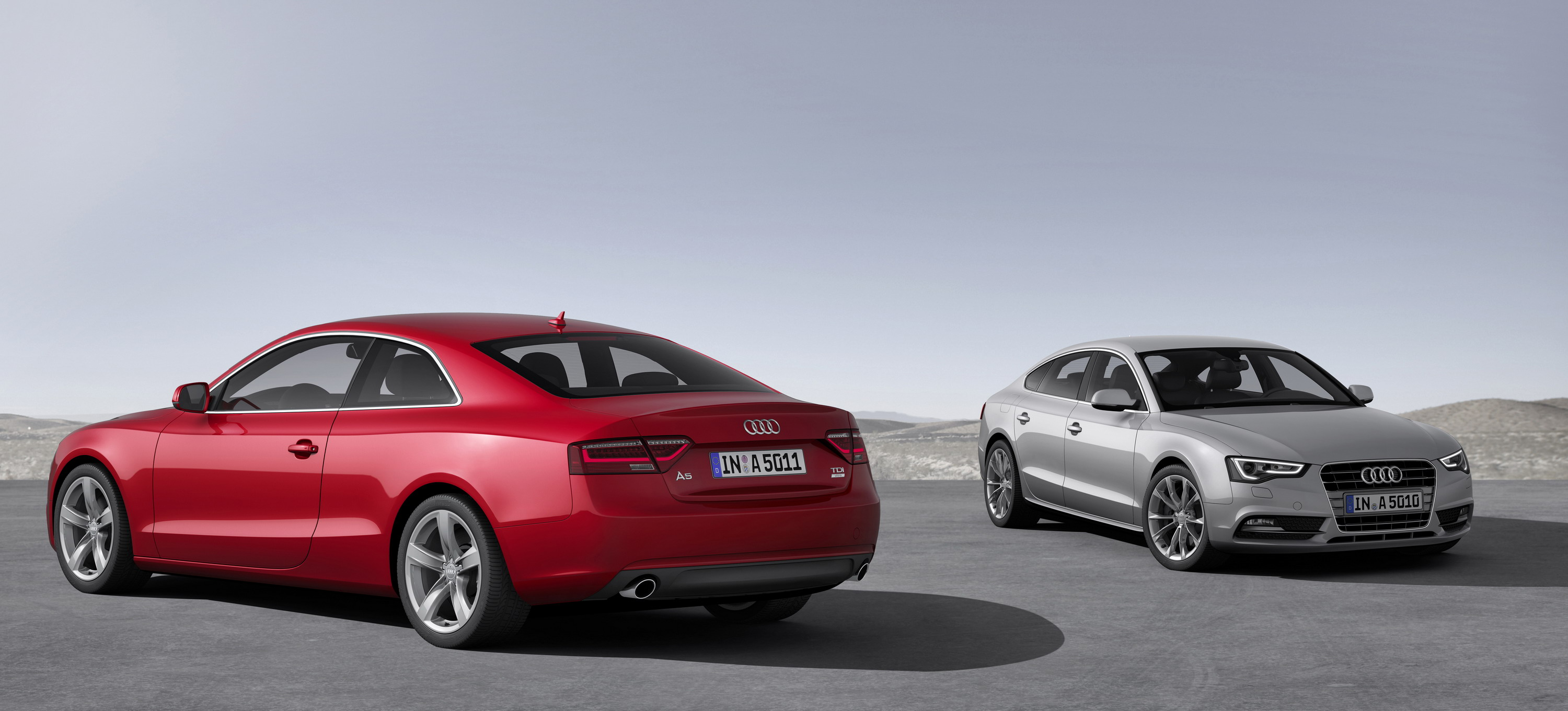 sportback review header and audi prices bg deals buying sale best guide present for buyacar