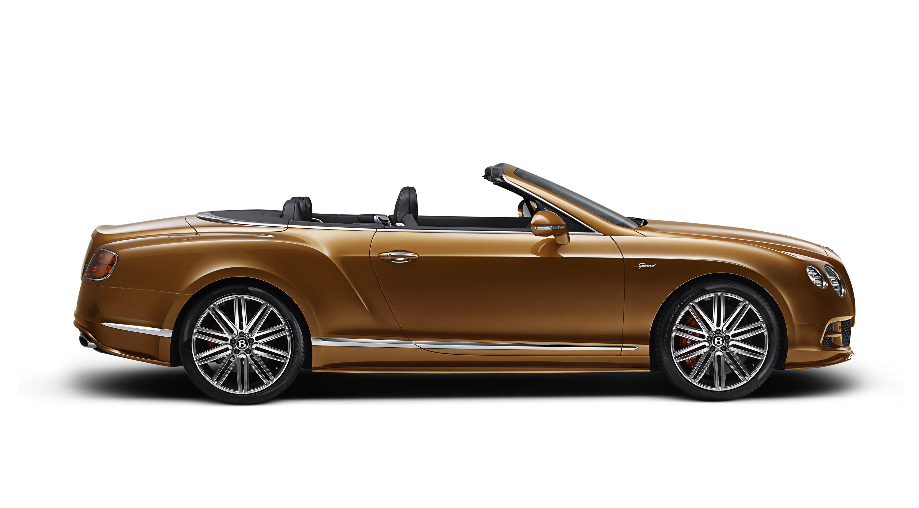 news cost does unveils photos of bentley first much a convertible mansory tuning image bentayga how package