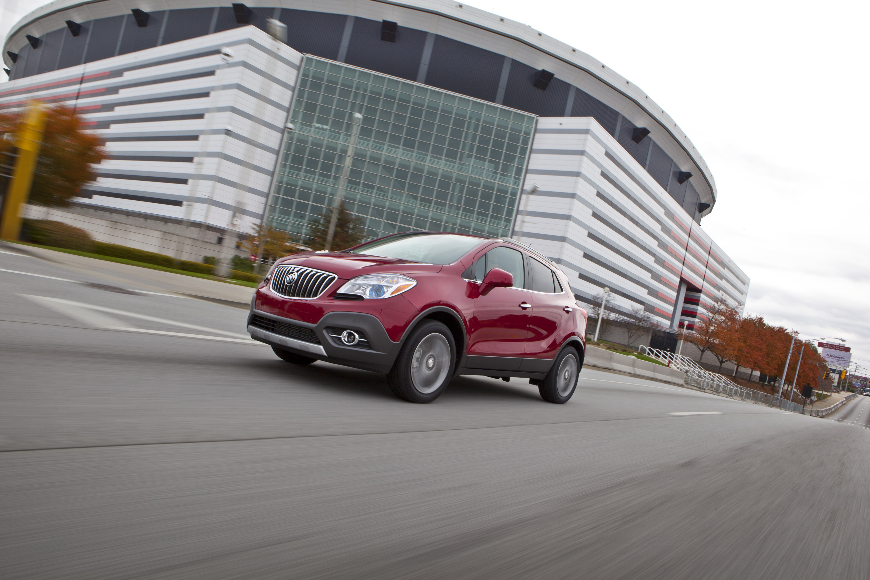 jacksonville buick encore used for sale florida bl htm fl