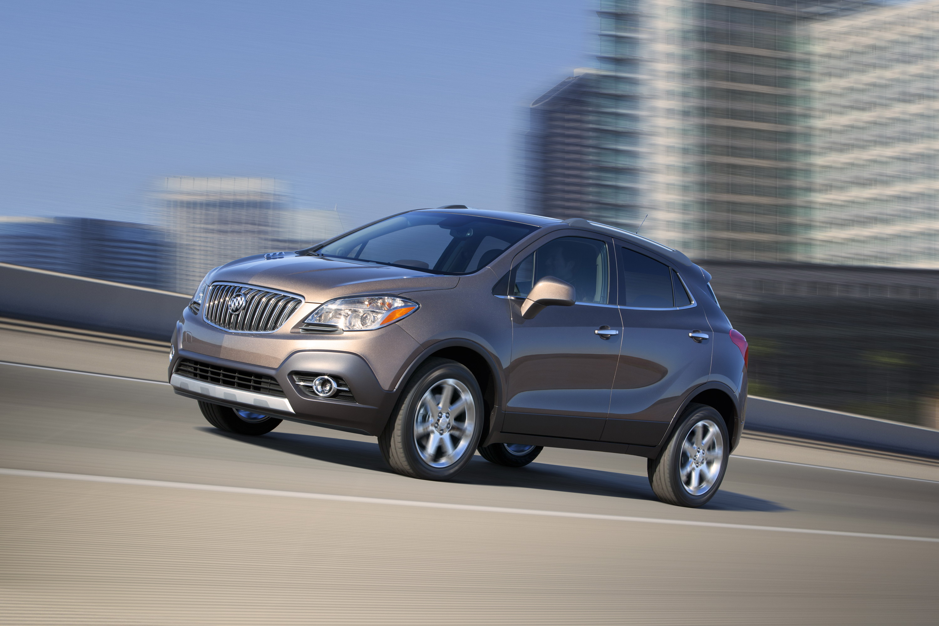 2014 2016 buick encore review top speed. Black Bedroom Furniture Sets. Home Design Ideas