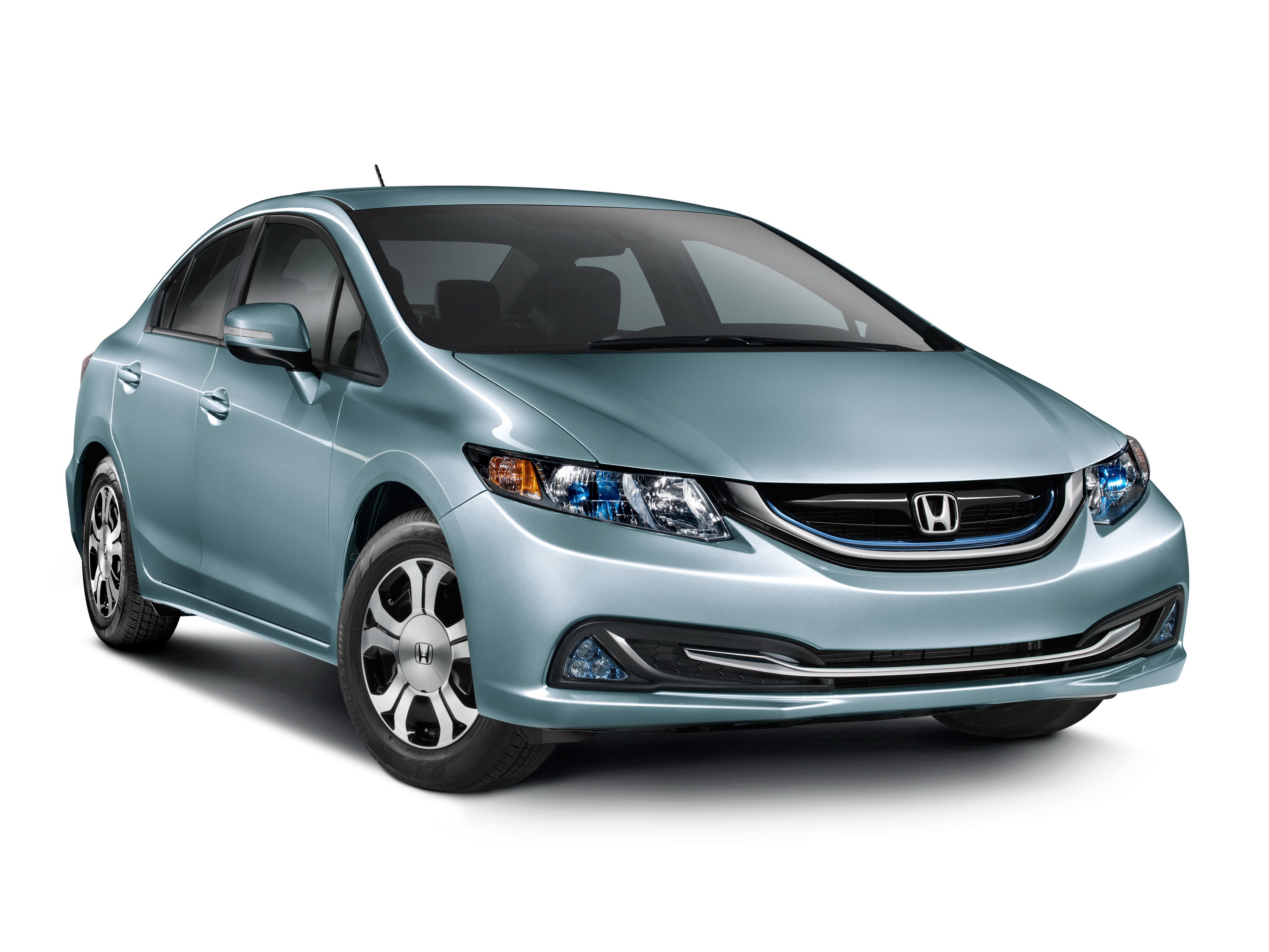 2014 honda civic hybrid review top speed. Black Bedroom Furniture Sets. Home Design Ideas