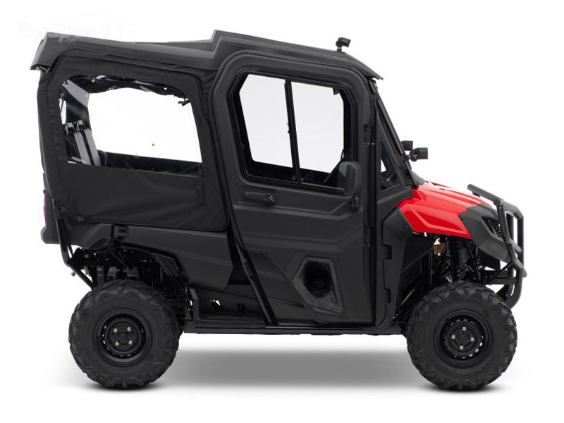 2014 honda pioneer 700 4 picture 540414 motorcycle review top speed. Black Bedroom Furniture Sets. Home Design Ideas