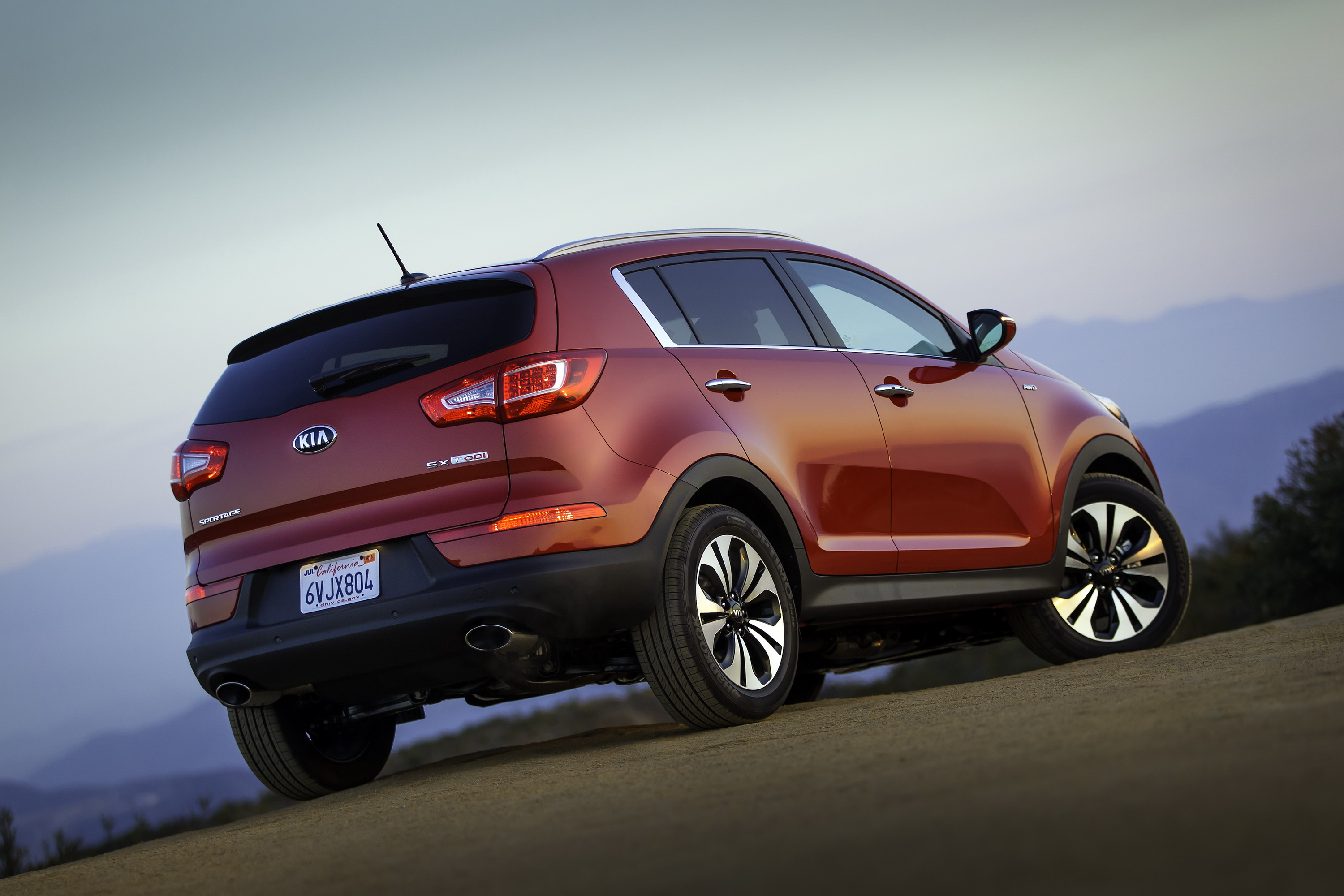 the packs articleview sportage standard r features favorite kia news into loaded fully customers