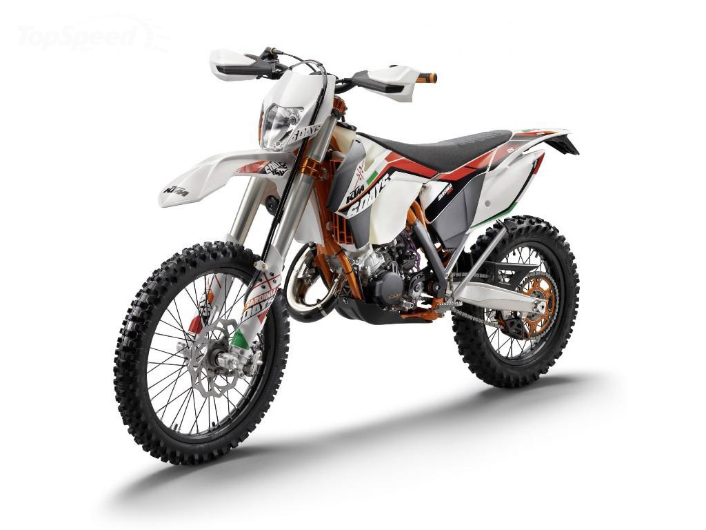 2014 ktm 300 exc six days picture 541889 motorcycle review top speed. Black Bedroom Furniture Sets. Home Design Ideas