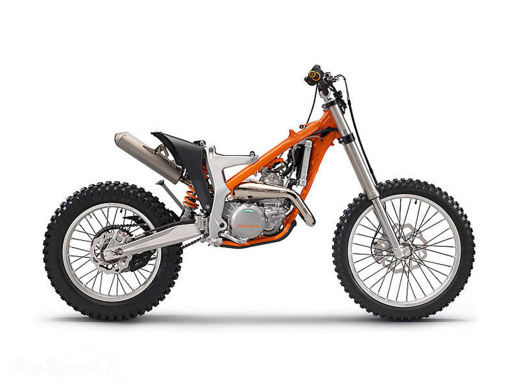 2014 ktm freeride 250 r picture 543311 motorcycle review top speed. Black Bedroom Furniture Sets. Home Design Ideas