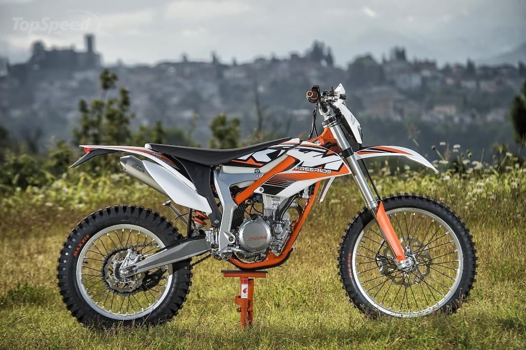 2014 ktm freeride 350 picture 543328 motorcycle review top speed. Black Bedroom Furniture Sets. Home Design Ideas