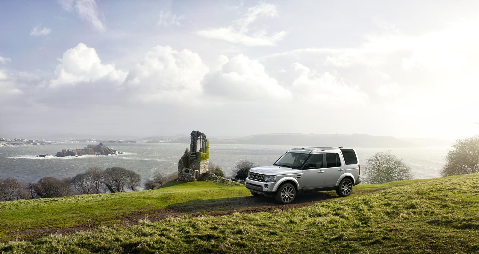 https://pictures.topspeed.com/IMG/jpg/201402/land-rover-discovery-2.jpg