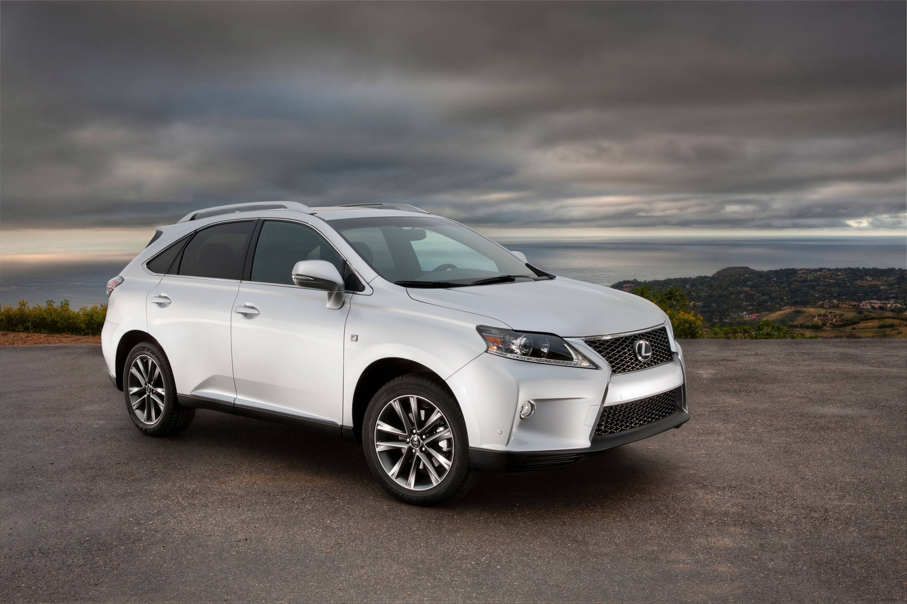 used st f for suv htm fl rx lexus sport augustine sale