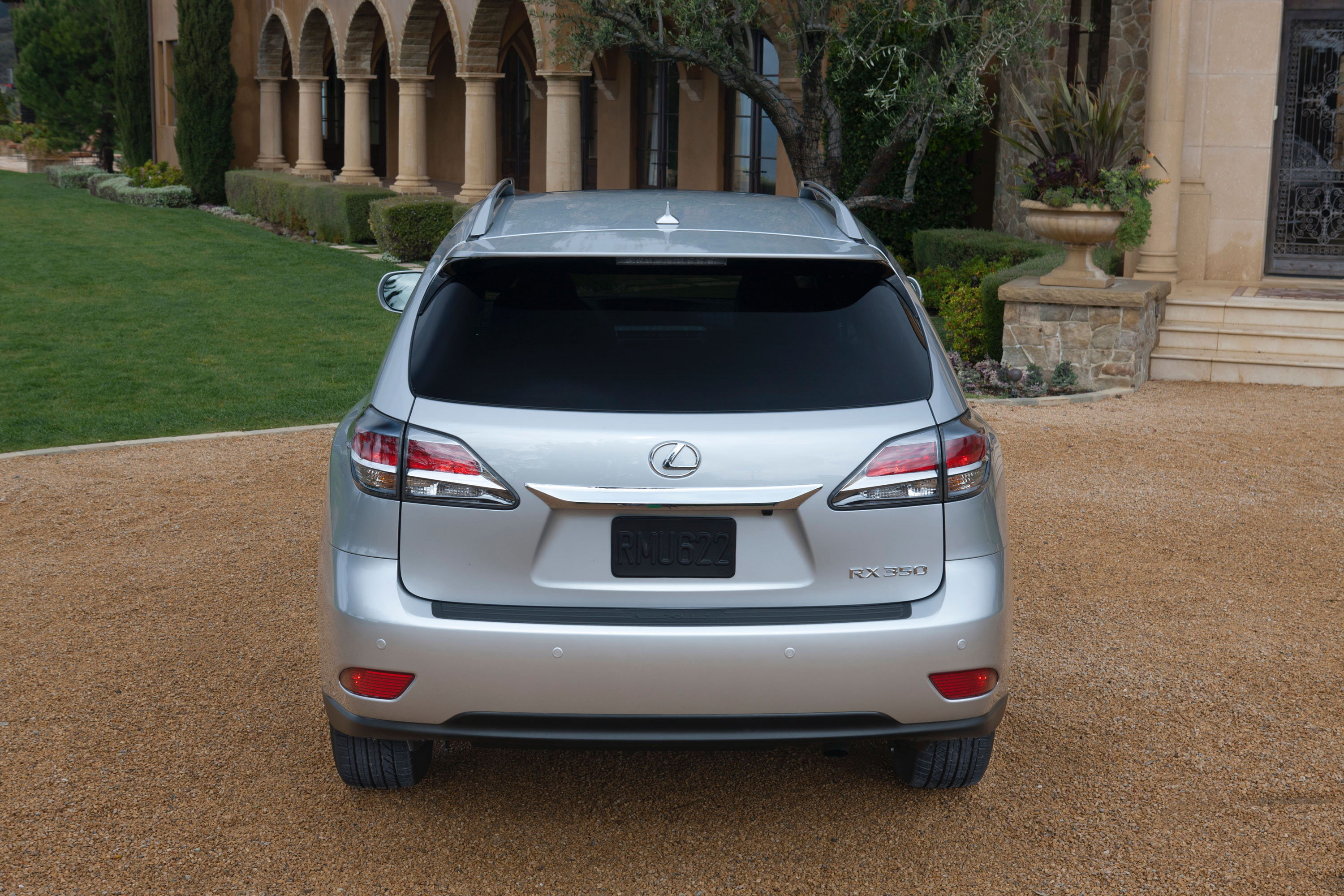 pinterest black cars blacked out lexus rx sport vehicle f photo pin and
