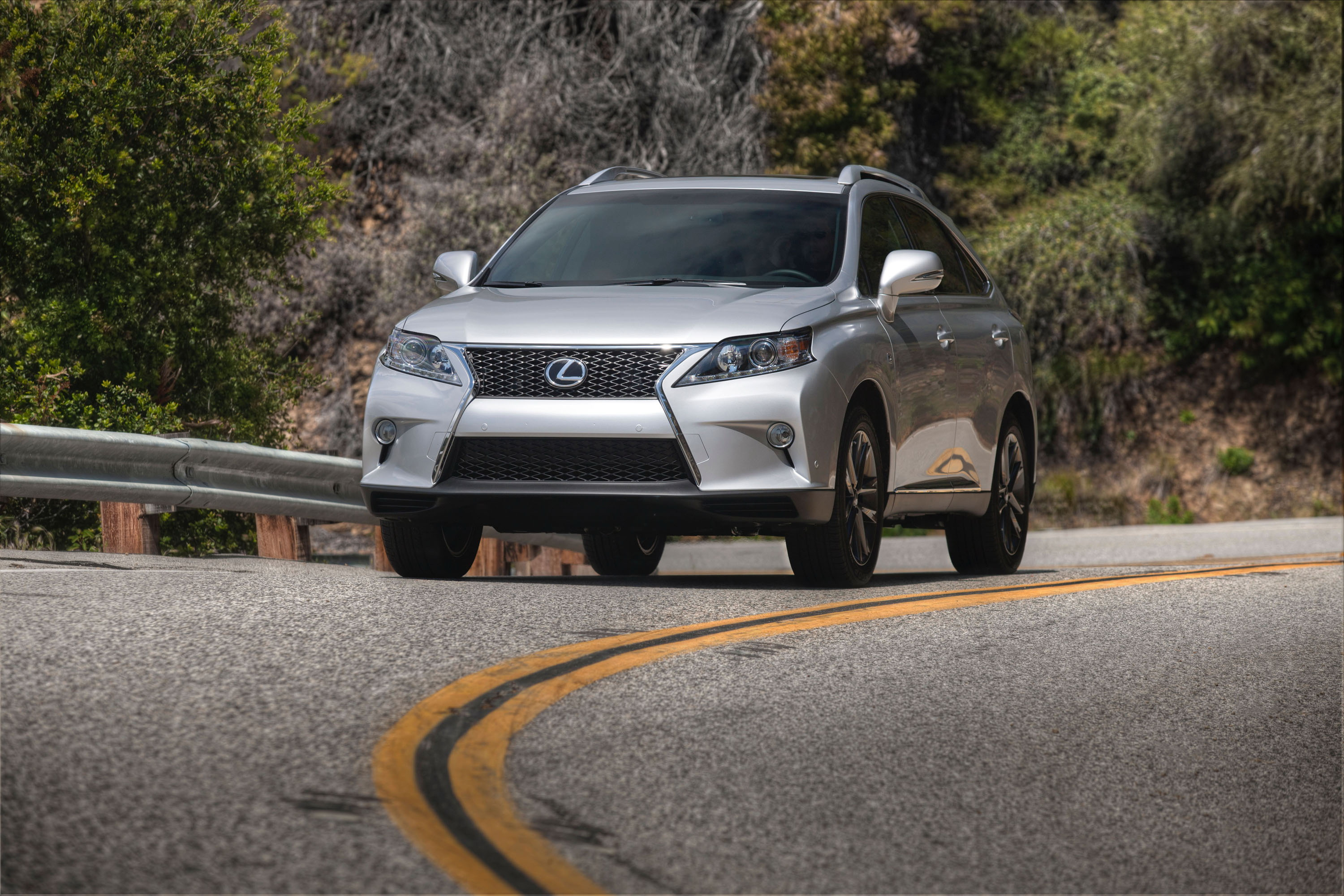 lexus city the f rx park dad photos bud long wells in at party a sport denver favorite