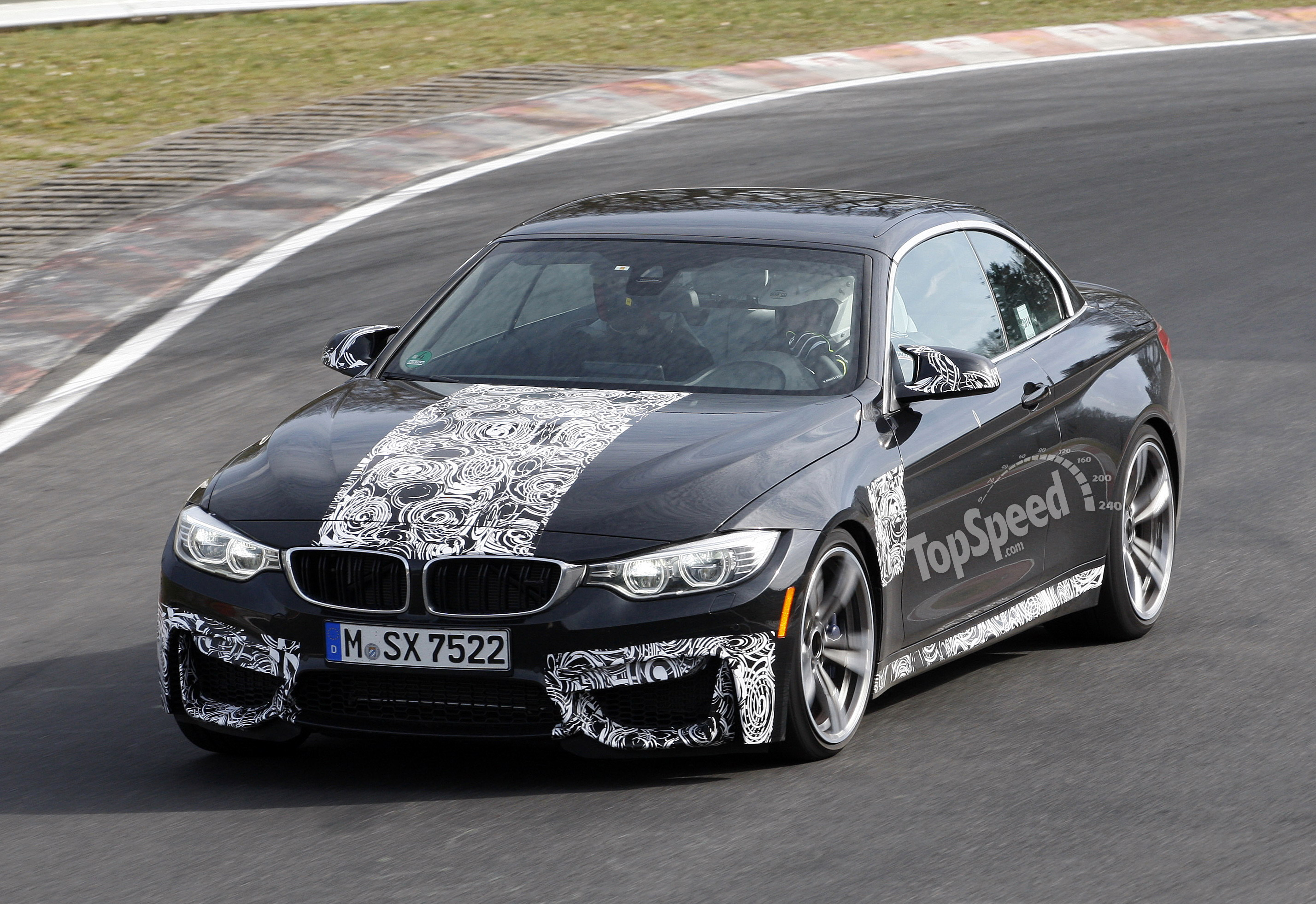 2014 bmw m4 convertible review top speed. Black Bedroom Furniture Sets. Home Design Ideas