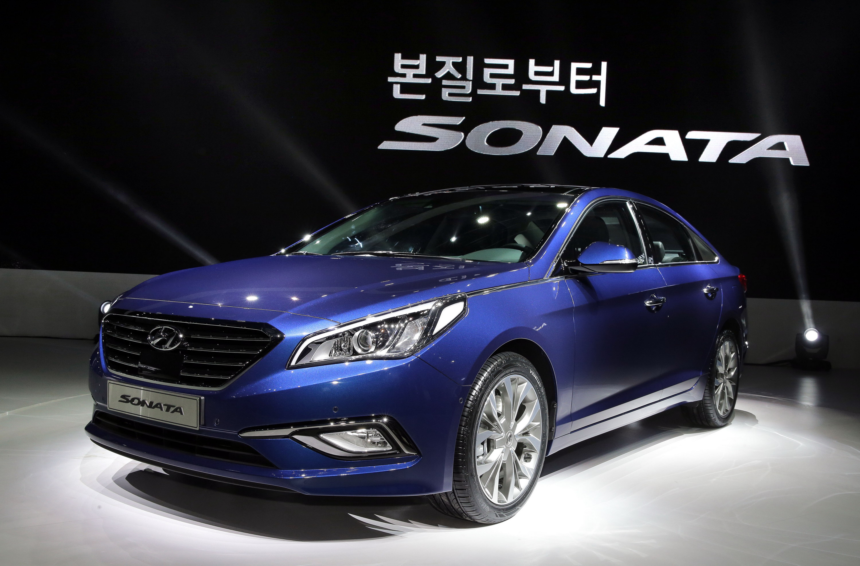 sonata c hyundai sale sport used edgewater near for htm stock