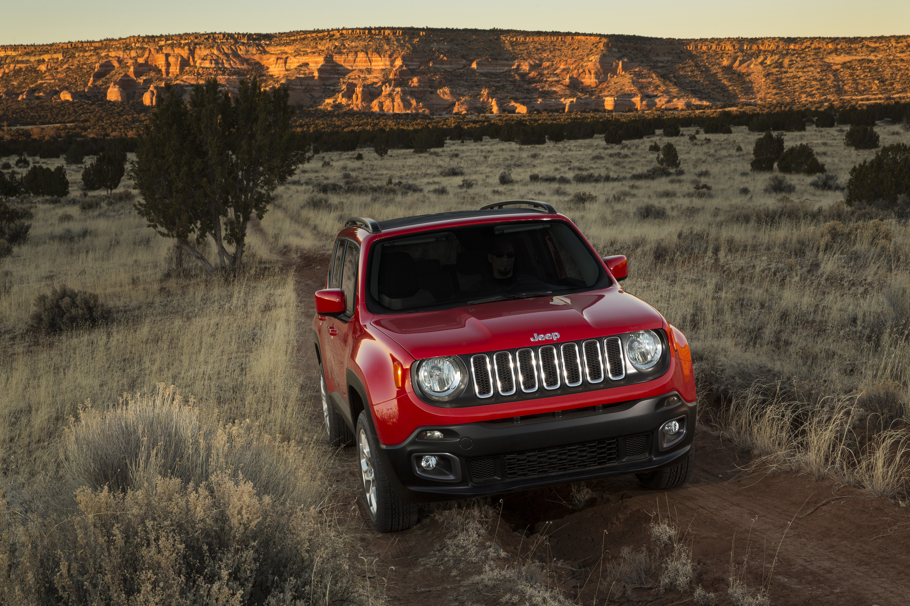 levels arrives brazilian by composed in and range for be brazil will group the fiat jeep now renegade trim s world