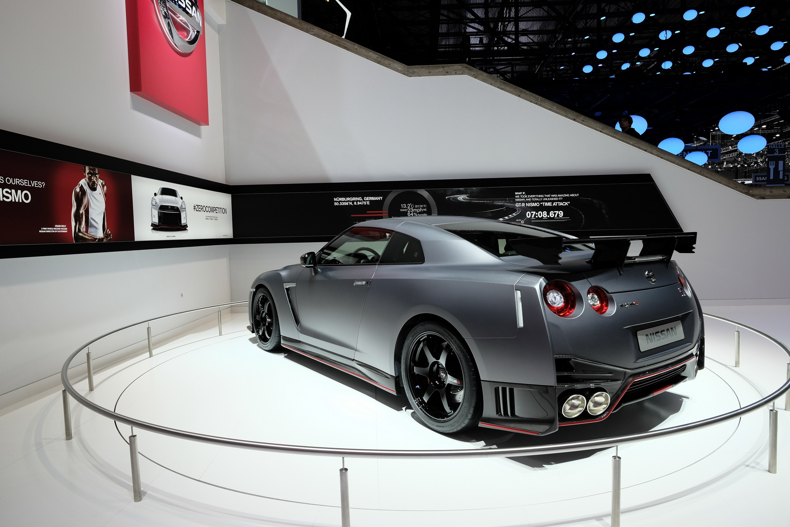 2015 nissan gt r nismo review top speed. Black Bedroom Furniture Sets. Home Design Ideas