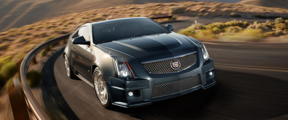 cadillac speed coupe cars top v cts