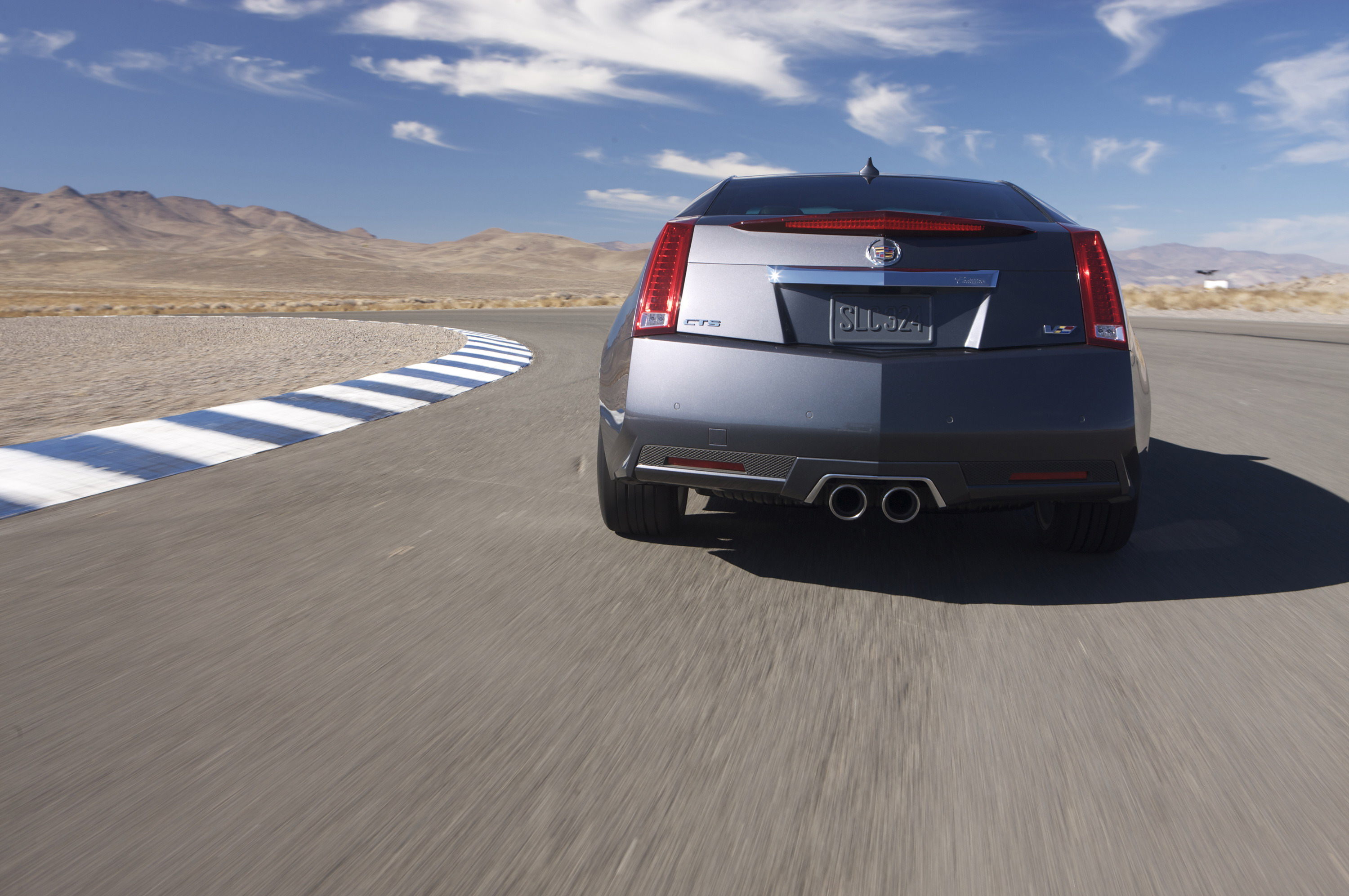 v cadillac specs cars cts present coupe