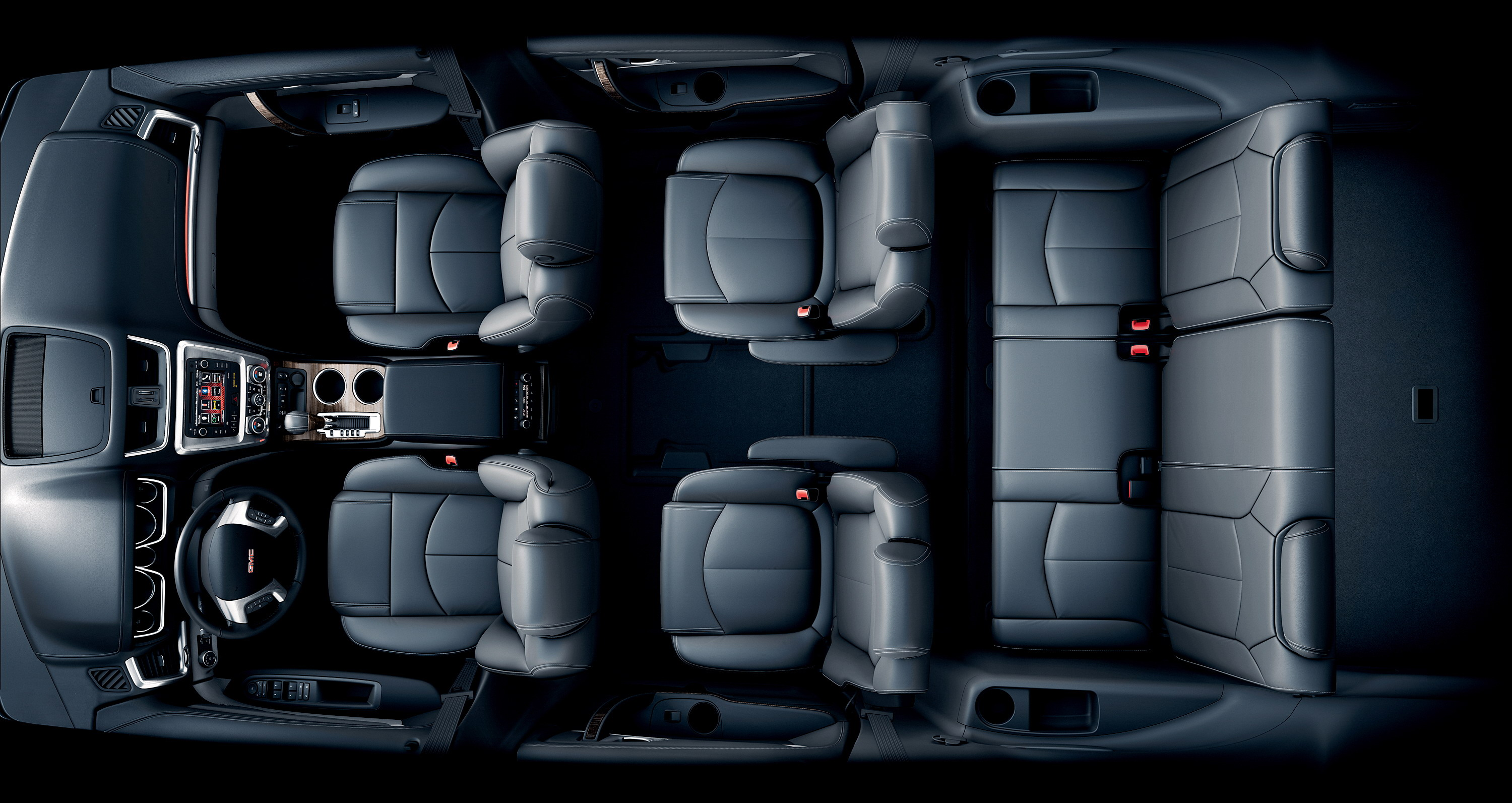 Pleasant 2014 Gmc Acadia Top Speed Gmtry Best Dining Table And Chair Ideas Images Gmtryco
