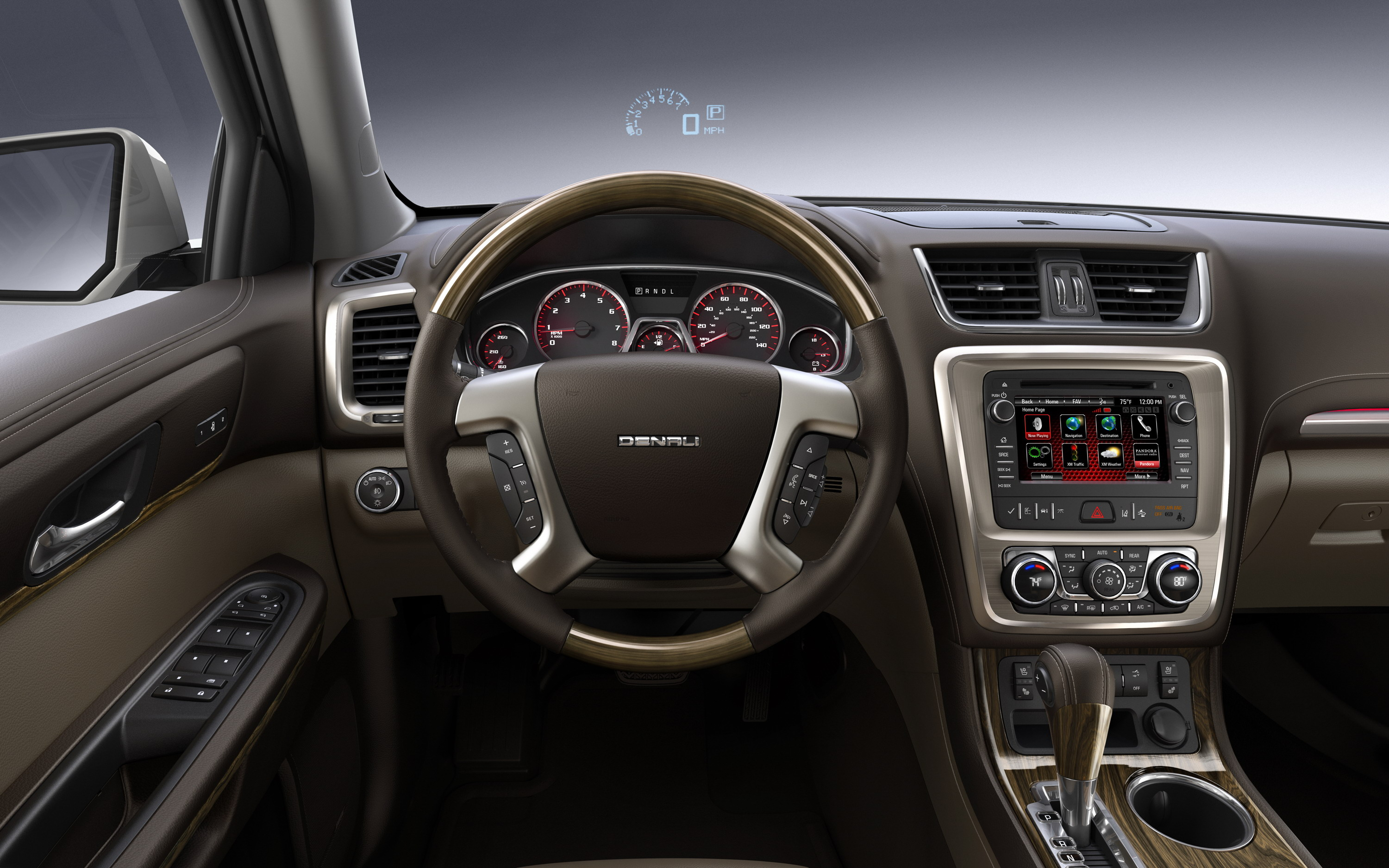 the strong contender with today in has a auto market speed acadia most is suv gmc midsize and of segments cars review competitive one industry top