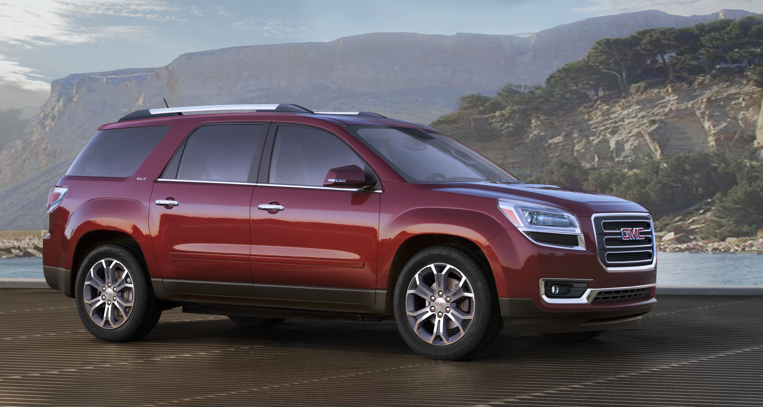 awd acadia and greeley longmont cheyenne crossover gmc fort reviews collins