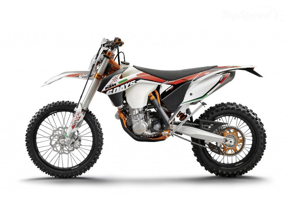 2014 ktm 500 exc six days picture 546239 motorcycle. Black Bedroom Furniture Sets. Home Design Ideas