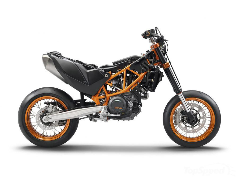 2014 ktm 690 smc r picture 546190 motorcycle review top speed. Black Bedroom Furniture Sets. Home Design Ideas
