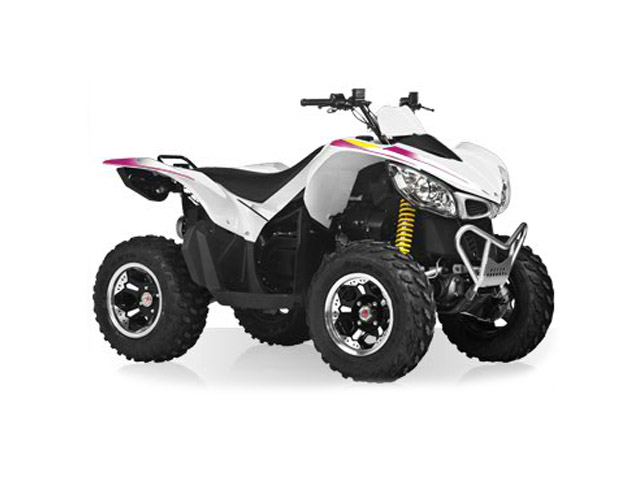 2014 kymco maxxer 450i review top speed. Black Bedroom Furniture Sets. Home Design Ideas