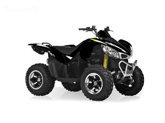 2014 kymco maxxer 450i picture 546976 motorcycle review top speed. Black Bedroom Furniture Sets. Home Design Ideas