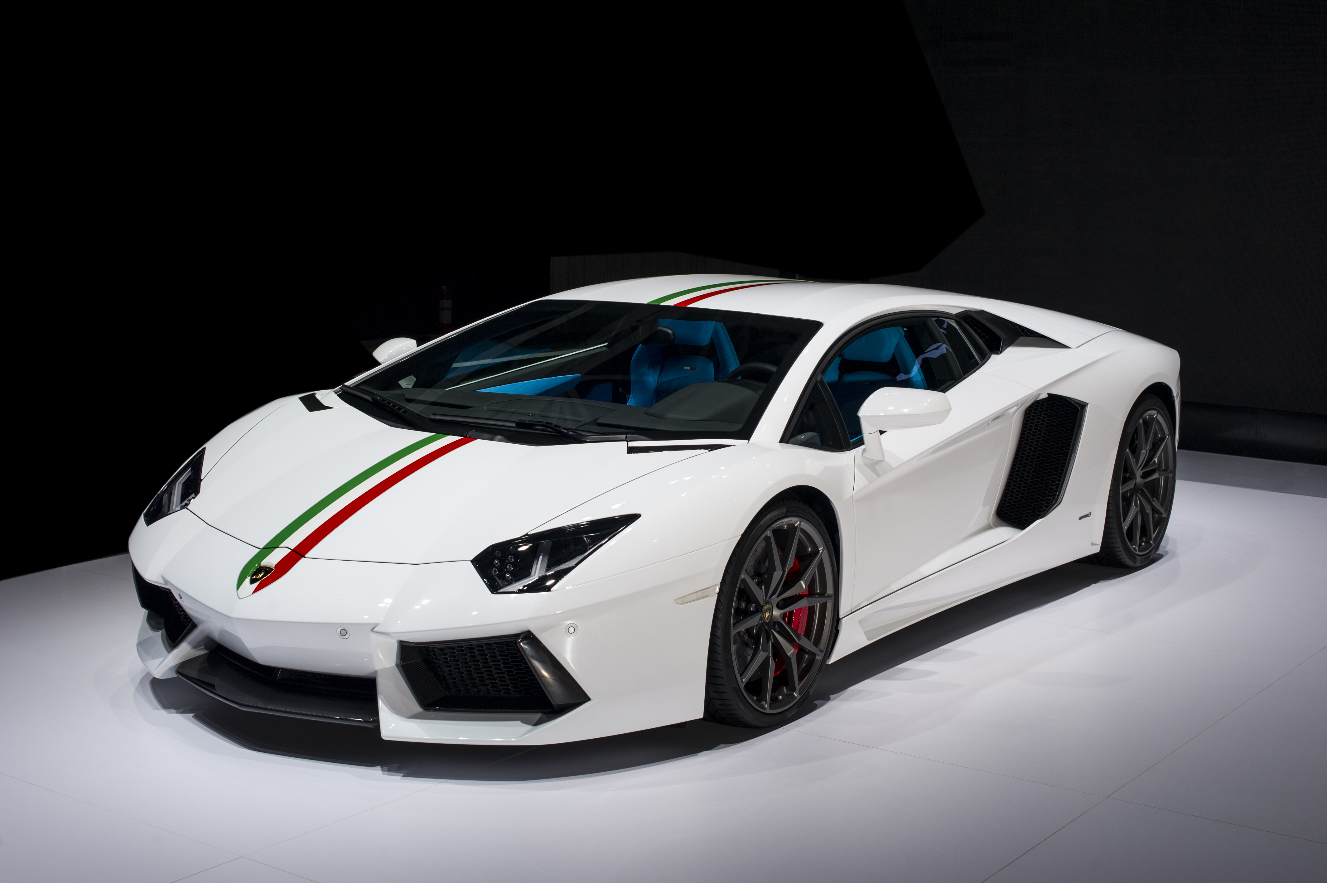 car aventador news limited speed hamann aventado lamborghini cost reviews insurance by top cars and