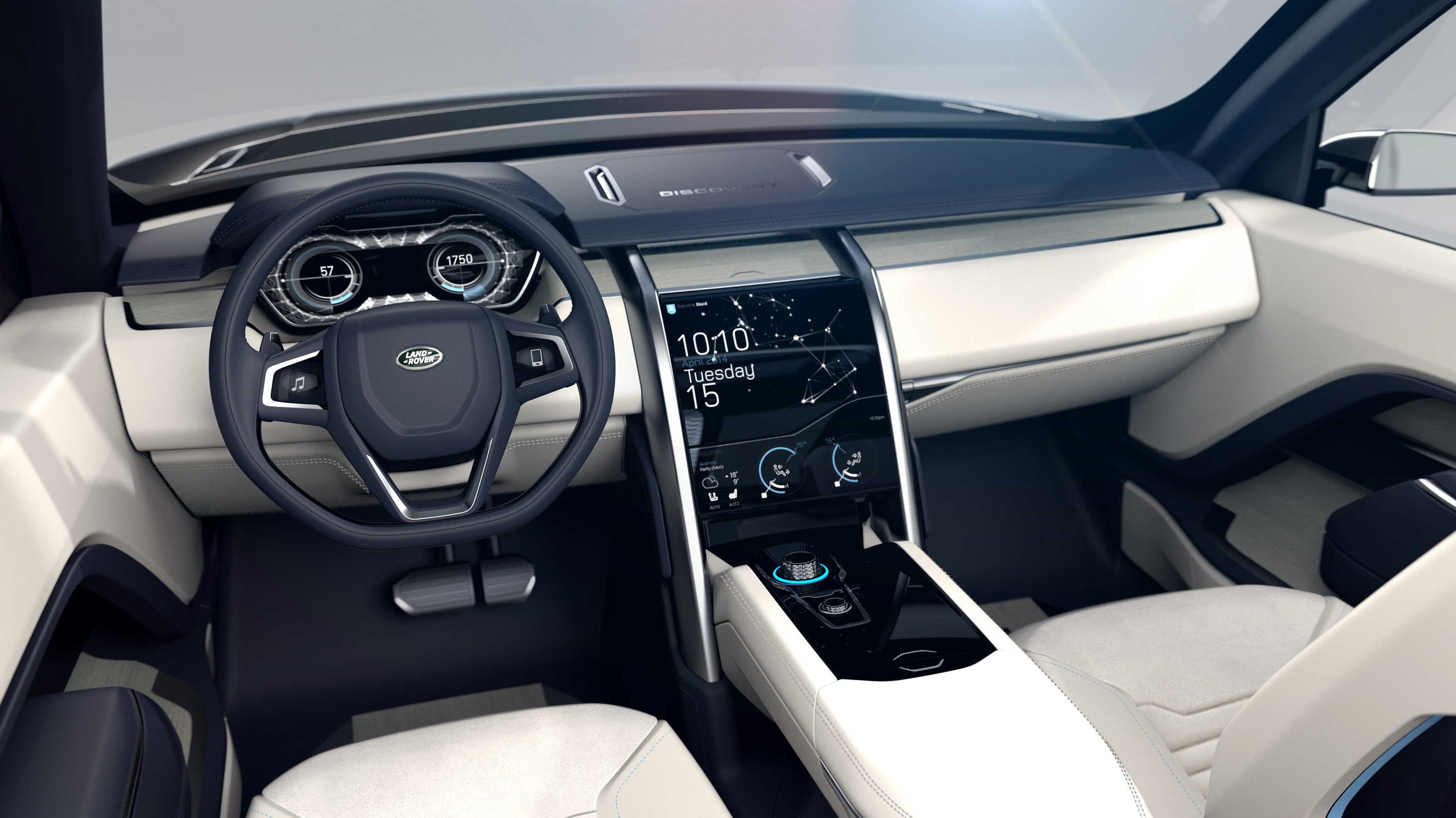 https://pictures.topspeed.com/IMG/jpg/201404/2014-land-rover-discovery-16.jpg